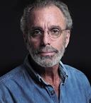Jack Alterman
