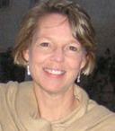 Susan Kammeraad-Campbell
