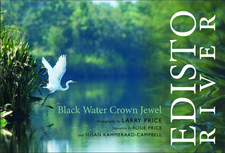 Edisto Front Cover 300dpi 9in cmyk