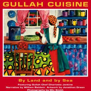 Gullah Cuisine Cover 2-10_img_0