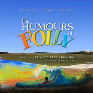 Humours of Folly