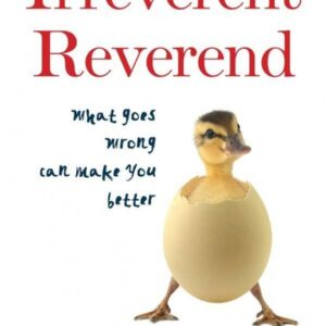 Irreverent Reverend