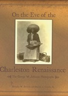 On the Eve of the Charleston Renaissance