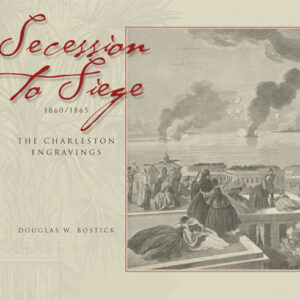 Secession to Siege