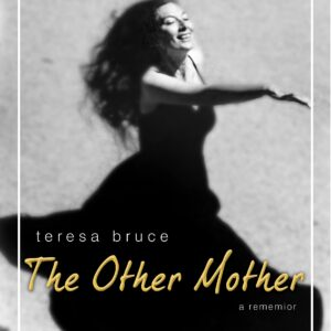 TheOtherMother_final (2)